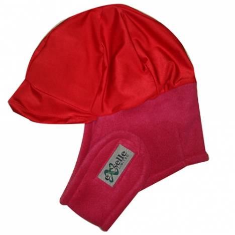 Winter Cozy Helmet Covers