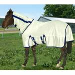 exselle Horse Blankets, Sheets & Coolers