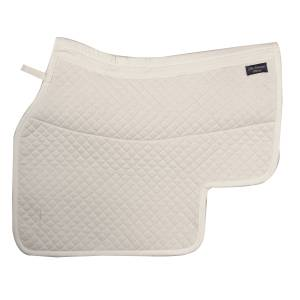 Coronet Concept Cross Country/Jump Broadback Pad