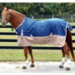 Horse Waterproof Rain Sheets