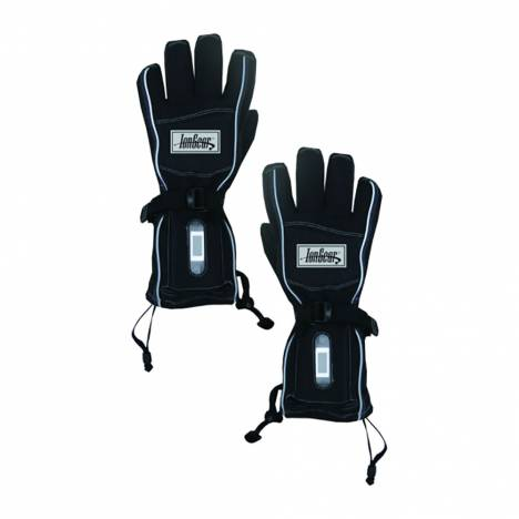 Techniche Battery Powered IonGear Glove