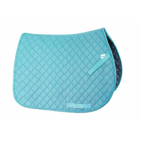 Perris Everyday Saddle Pads - All Purpose