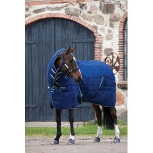 Rambo Stable Plus - Heavy Weight, Vari-Layer