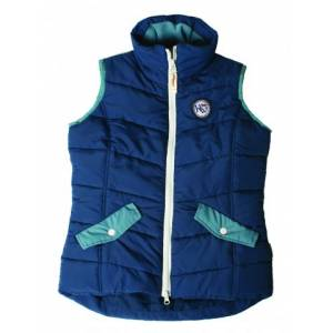 Horseware Tara Vest - Ladies