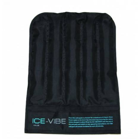 Horseware Ice-Vibe Cold Packs - Knee
