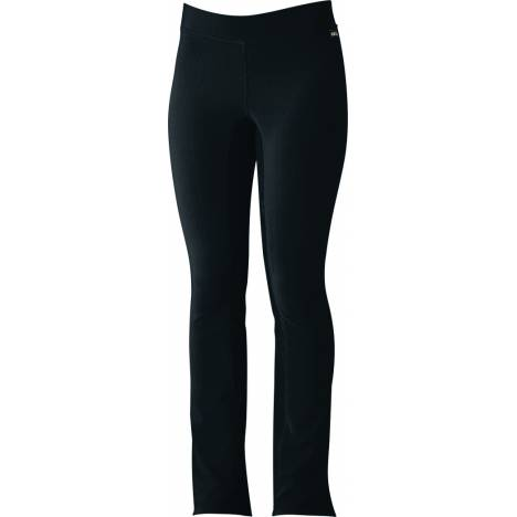 Kerrits Ladies Microcord Bootcut Fullseat Riding Tights