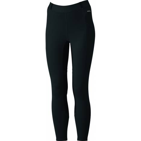 Kerrits Flex Full Seat Tights II - Ladies