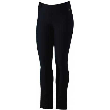 Kerrits Ladies Windpro Boot Cut Breech