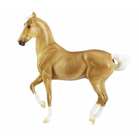 Breyer Traditional Series Marwari