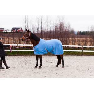 Horze Fleece Blanket
