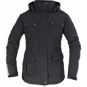 Horze WinterRider Jacket