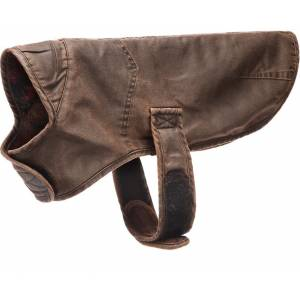 Outback Trading Molly's Canine Coat