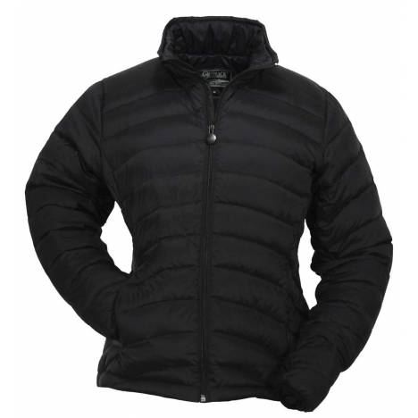 Outback Trading Snow Canyon Jacket- Ladies