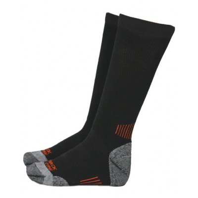 Outback Trading Women's Boot Sock