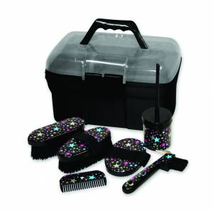 Roma Stars Grooming Box Set