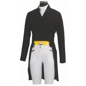 Tuffrider Shadbelly Show Coat - Ladies