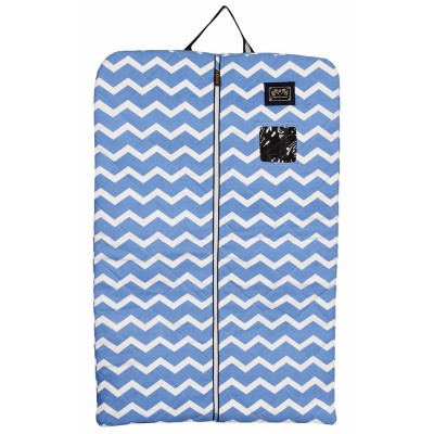 Equine Couture Abby Garment Bag