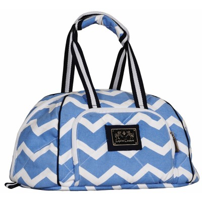 Equine Couture Abby Hat Bag