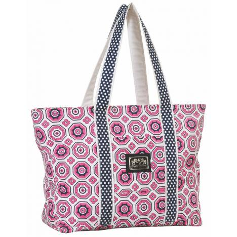 Equine Couture Kelsey Tote Bag