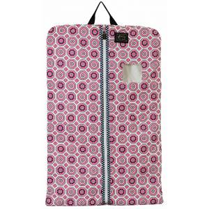 Equine Couture Kelsey Garment Bag