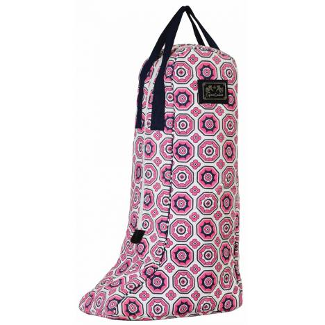 Equine Couture Kelsey Boot Bag