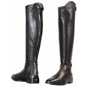 Tuffrider Wellesley Tall Boots - Ladies