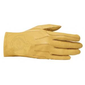 Mountain Horse Madison Gloves - Ladies