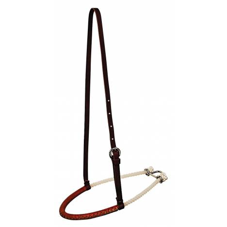Reinsman Single Rope Noseband
