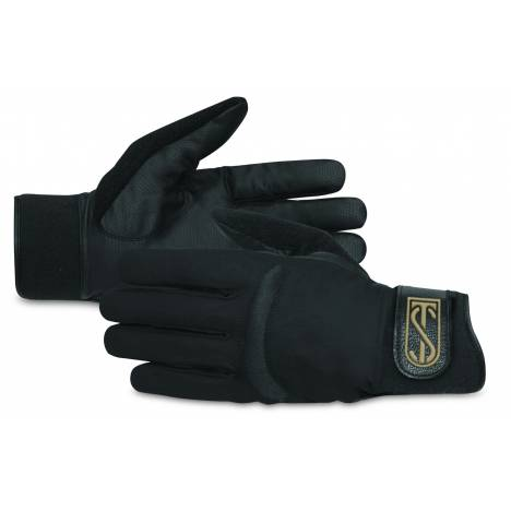 Tredstep Polar H2O Gloves