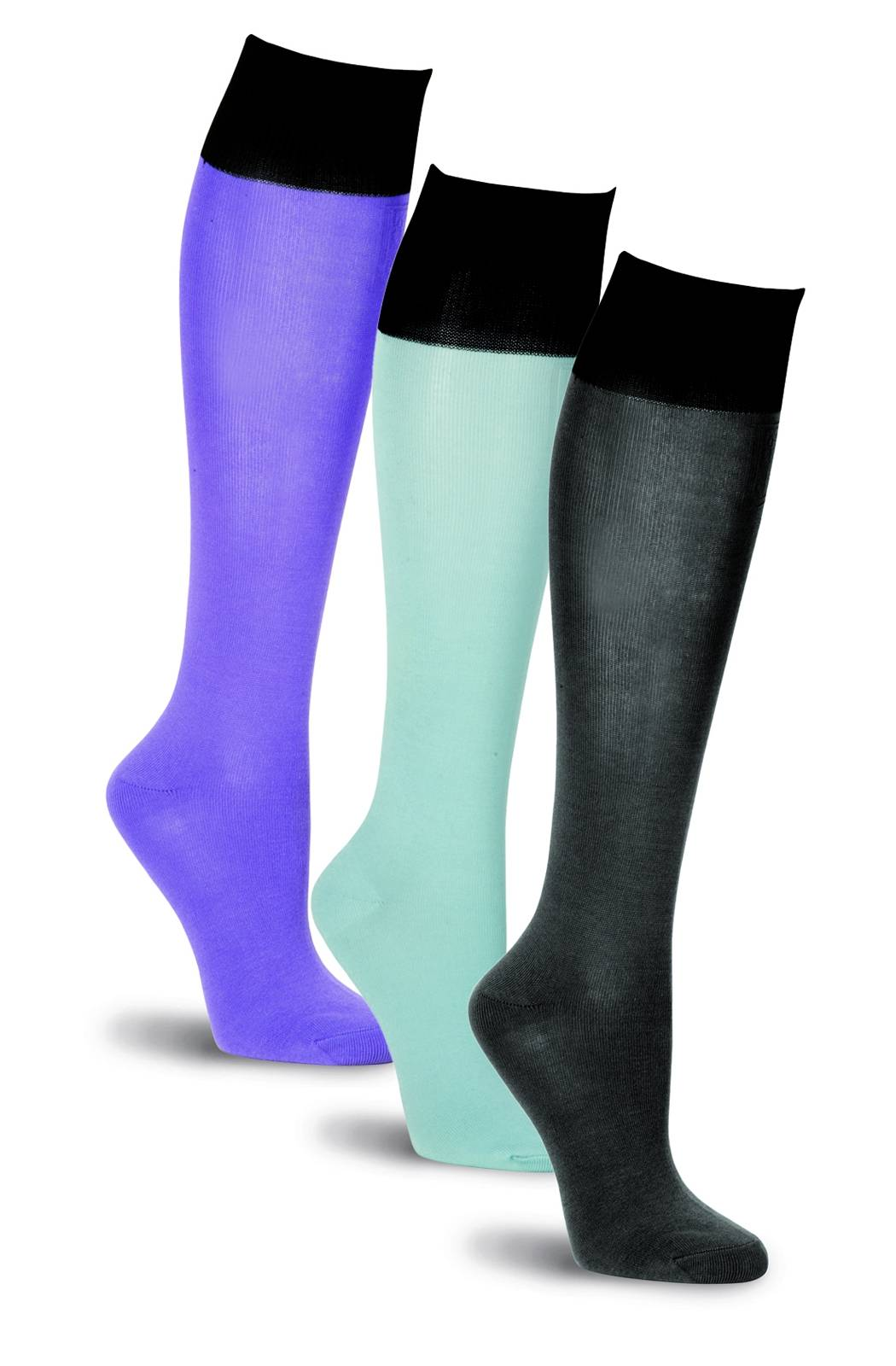 Tredstep Pure Ultra Cool Socks - Ladies