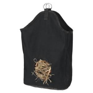 Tough-1 Miniature Hay Tote