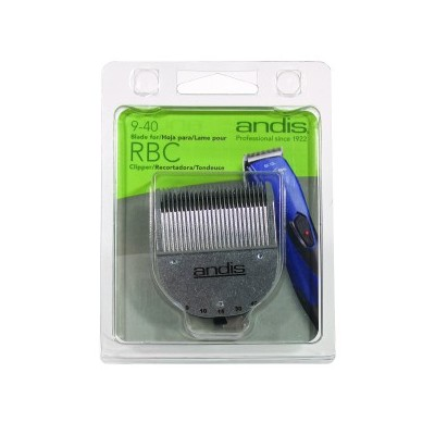 Andis Replcement Blade for Ion Clipper