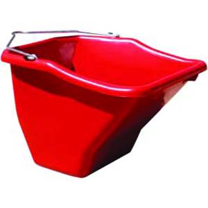 Little Giant Better Bucket