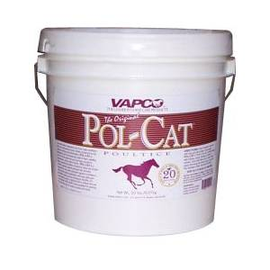 Vapco Pol-Cat