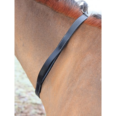Shires Tapestry Neck Strap