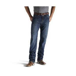 Ariat Mens Heritage Relaxed Jean