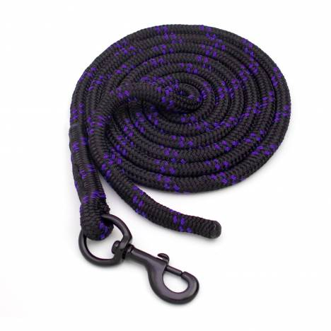 10 Blocker Lead Rope