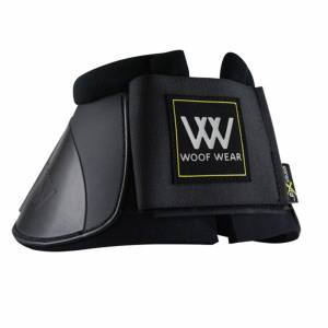 Woof Wear Smart Overlook Boot