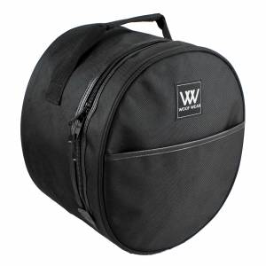 Woof Wear Helmet Bag