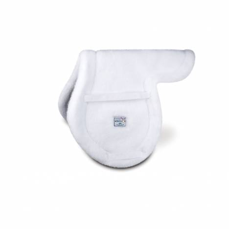 Medallion by Toklat Childs Close Contact Saddle Pad