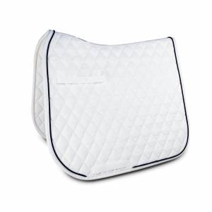 Classics III Dressage Square Saddle Pad