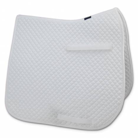 Toklat Tango Mini Diamond Dressage Saddle Pad