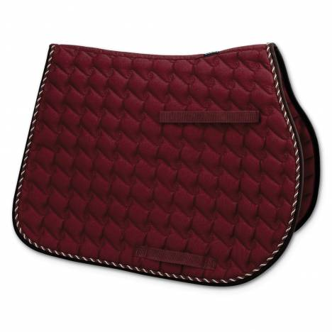 Tango by Tango Wave All Purpose Saddle Pad