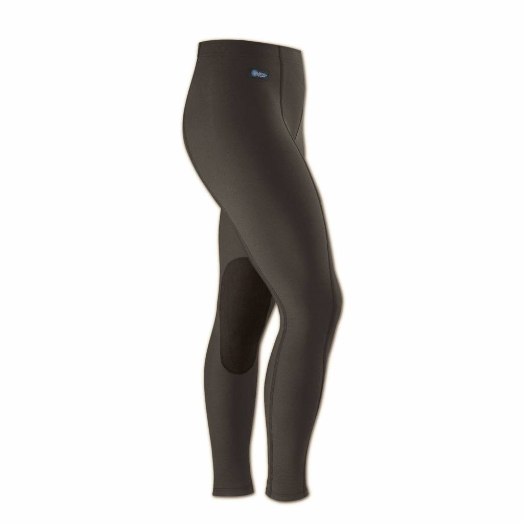 Irideon Ladies Issential Knee Patch Riding Tight