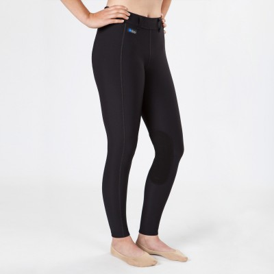 Irideon Issential Low Rise Tights - Ladies