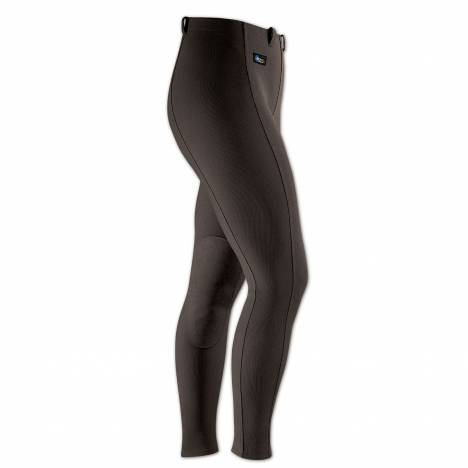 Irideon Cadence Stretch-Cord Breeches - Ladies, Knee Patch