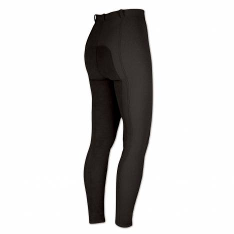 Irideon Cadence Breeches - Ladies, Full Seat, Low Rise