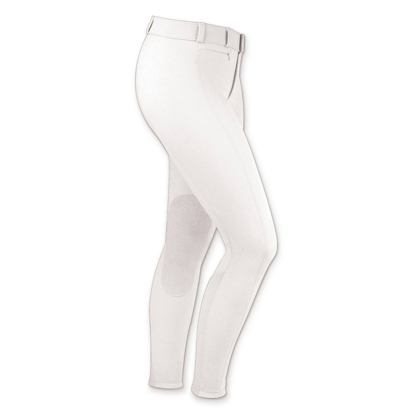 kerrits ladies breeches