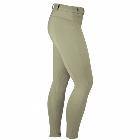 Irideon Ladies Passeio Knee Patch Breeches