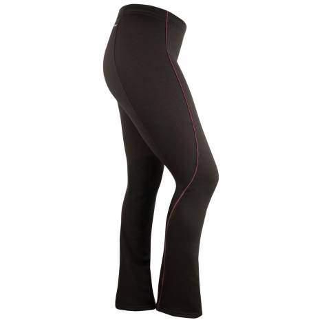 Irideon Piping Hot Boot Cut Breeches - Ladies